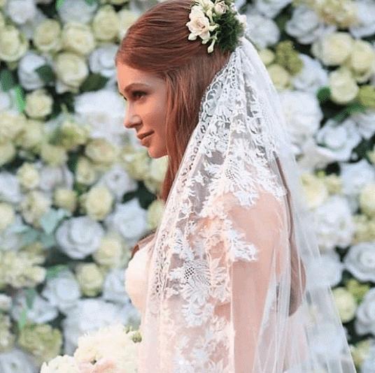 casamento-marina-ruy-barboda-e-xande-negrao-caseme-23