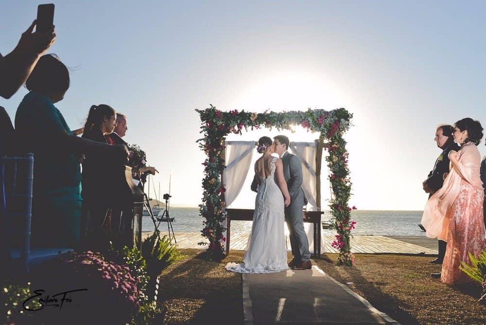 casamento-tatiana-e-filipe-caseme-foto-emiliano-feo-02