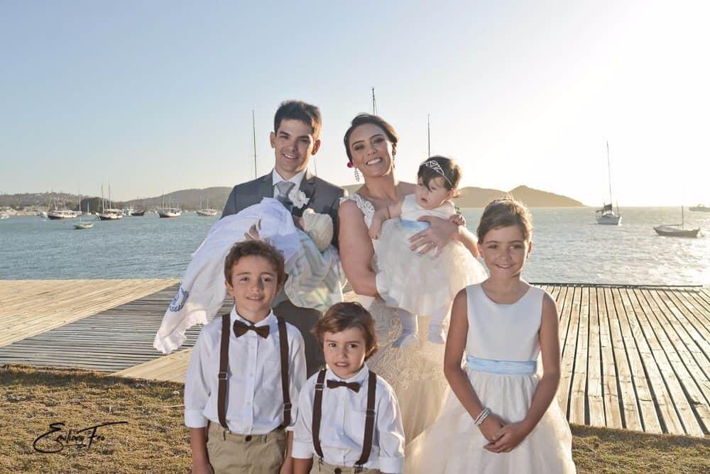 casamento-tatiana-e-filipe-caseme-foto-emiliano-feo-03