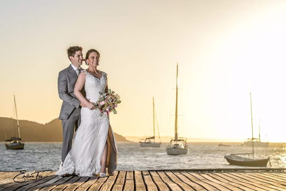 casamento-tatiana-e-filipe-caseme-foto-emiliano-feo-04