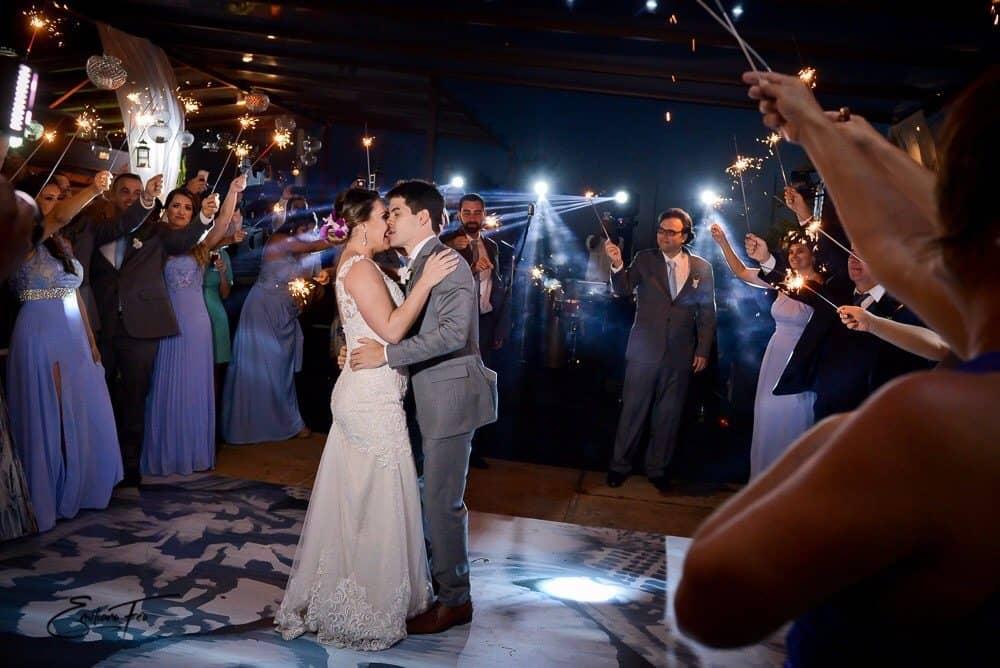 casamento-tatiana-e-filipe-caseme-foto-emiliano-feo-05