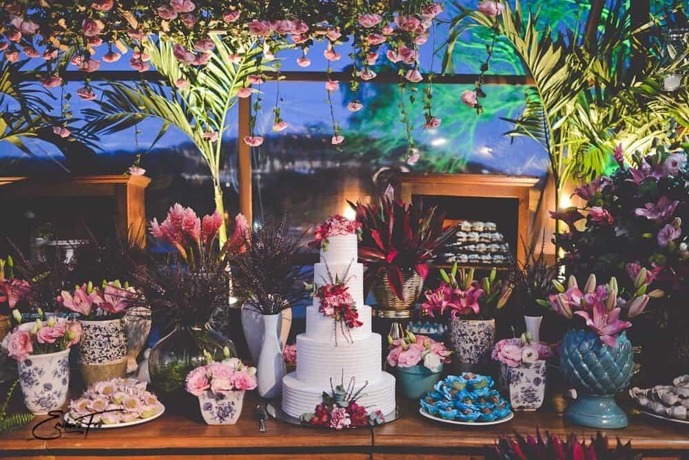casamento-tatiana-e-filipe-caseme-foto-emiliano-feo-06
