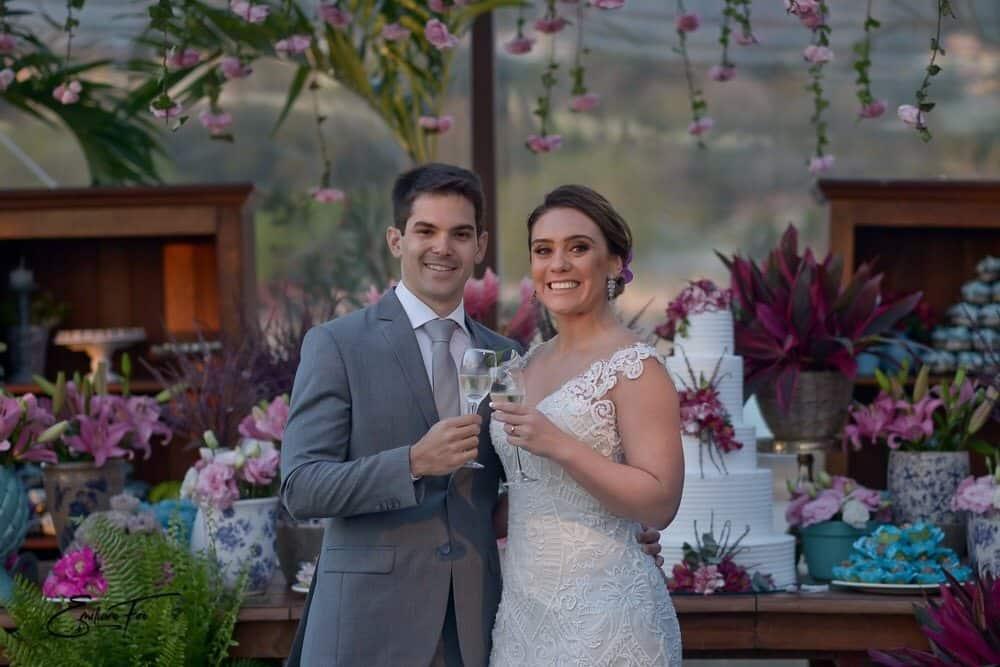casamento-tatiana-e-filipe-caseme-foto-emiliano-feo-07