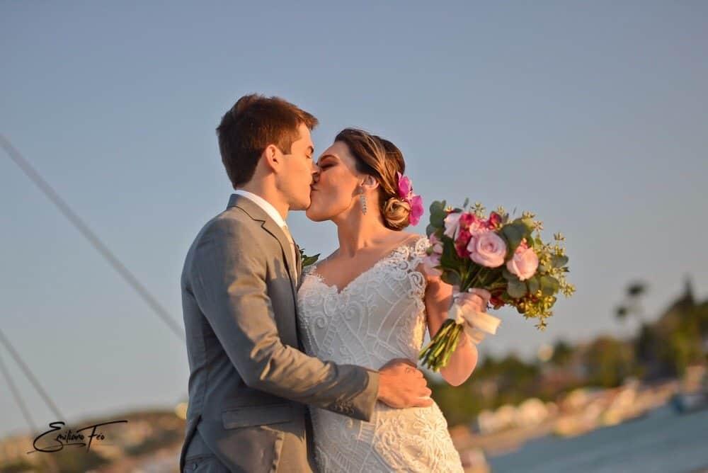 casamento-tatiana-e-filipe-caseme-foto-emiliano-feo-08