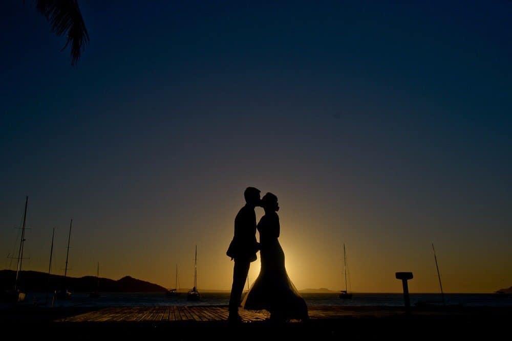 casamento-tatiana-e-filipe-caseme-foto-emiliano-feo-09