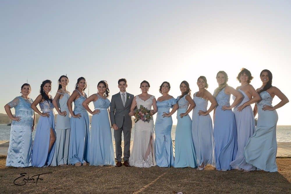 casamento-tatiana-e-filipe-caseme-foto-emiliano-feo-10