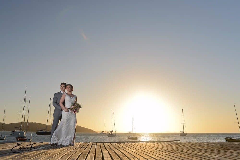 casamento-tatiana-e-filipe-caseme-foto-emiliano-feo-11