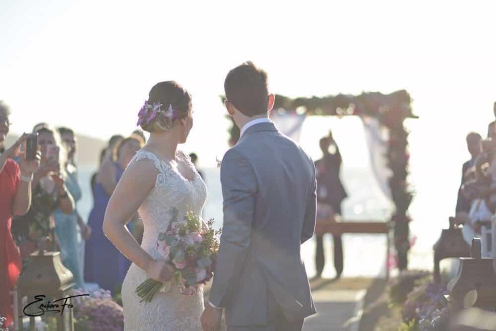 casamento-tatiana-e-filipe-caseme-foto-emiliano-feo-14