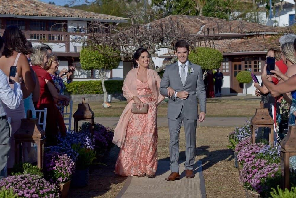 casamento-tatiana-e-filipe-caseme-foto-emiliano-feo-16
