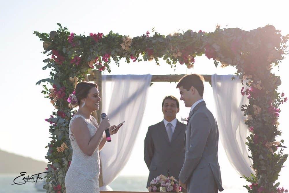 casamento-tatiana-e-filipe-caseme-foto-emiliano-feo-17