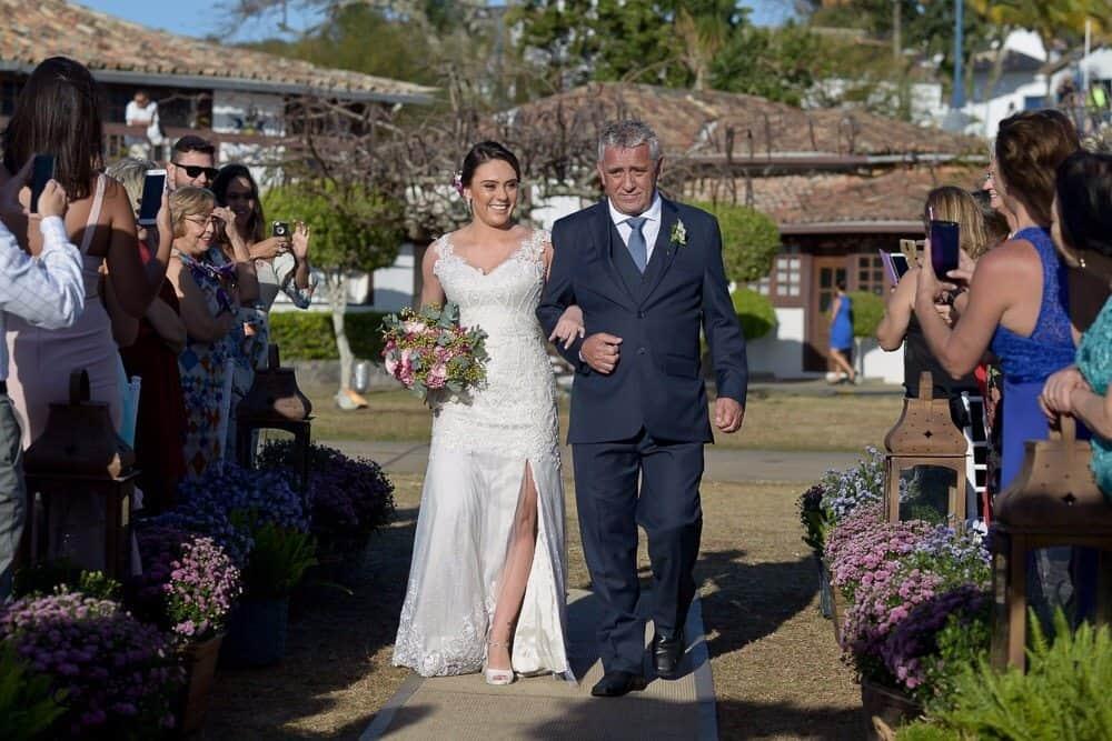 casamento-tatiana-e-filipe-caseme-foto-emiliano-feo-18