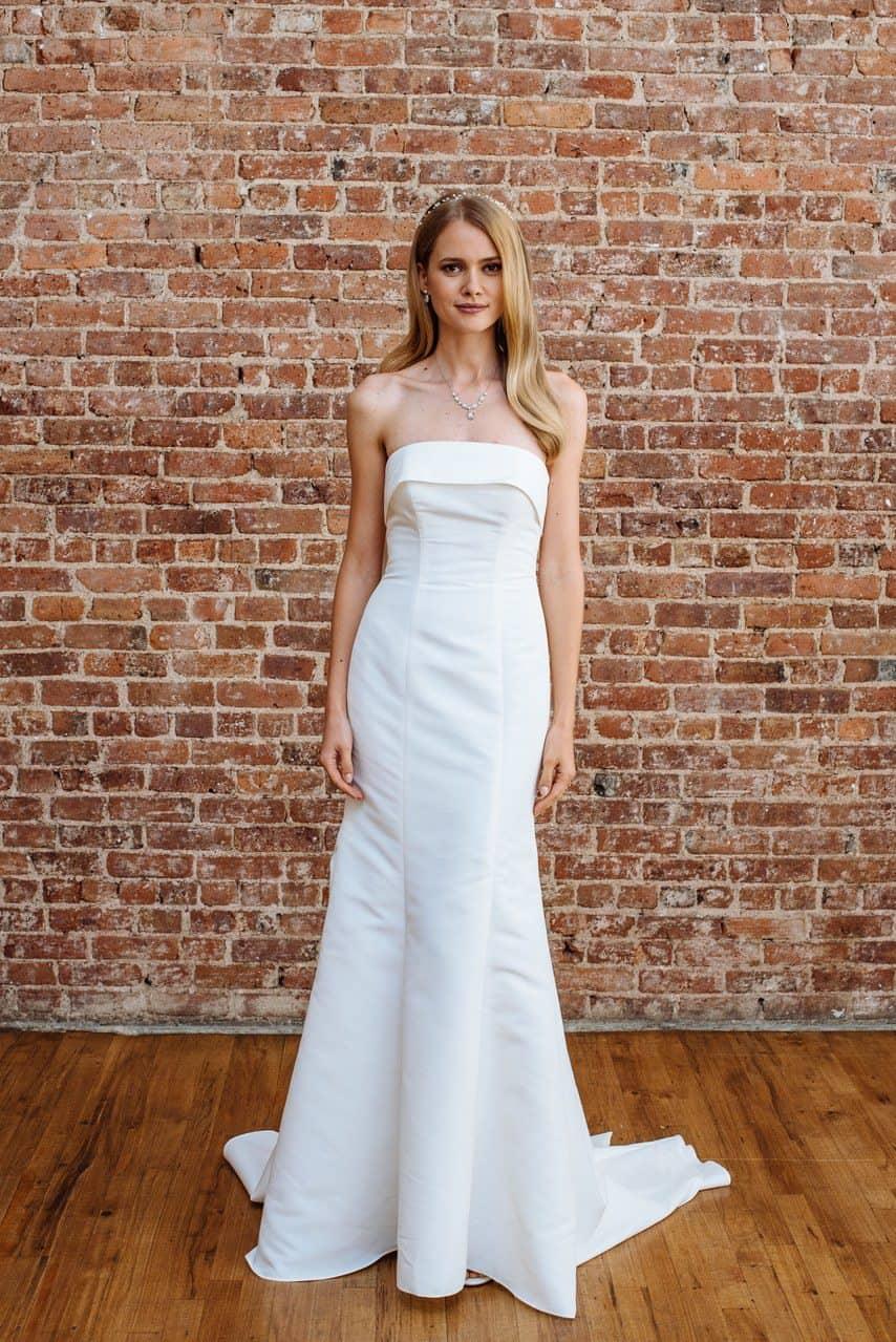 davids-bridal-wedding-dresses-fall-2018-001