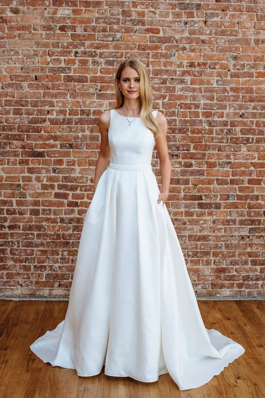 davids-bridal-wedding-dresses-fall-2018-002