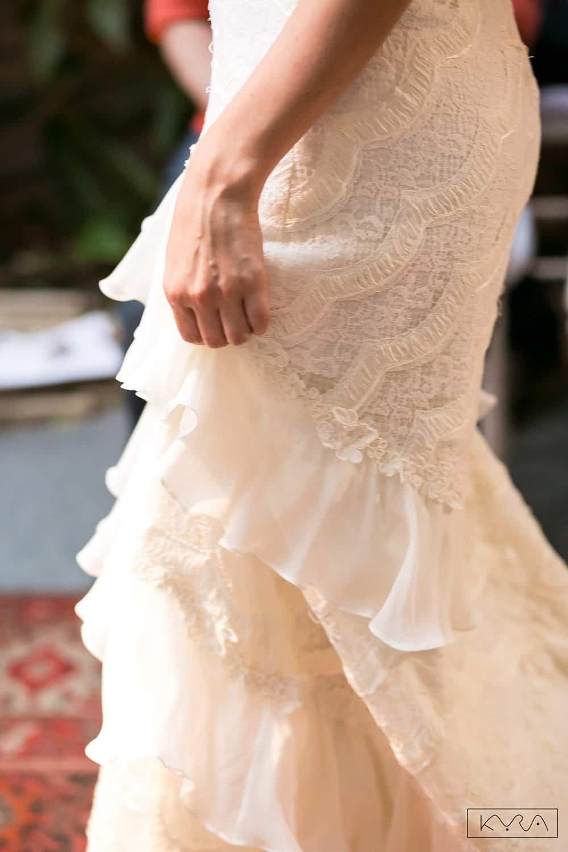 desfile-vestido-de-noiva-entardecer-julia-golldenzon-foto-kyra-mirsky-113