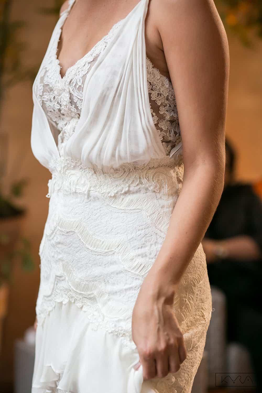 desfile-vestido-de-noiva-entardecer-julia-golldenzon-foto-kyra-mirsky-116
