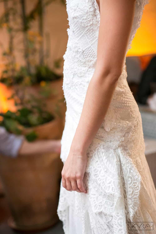 desfile-vestido-de-noiva-entardecer-julia-golldenzon-foto-kyra-mirsky-121