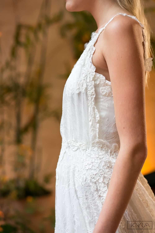 desfile-vestido-de-noiva-entardecer-julia-golldenzon-foto-kyra-mirsky-129