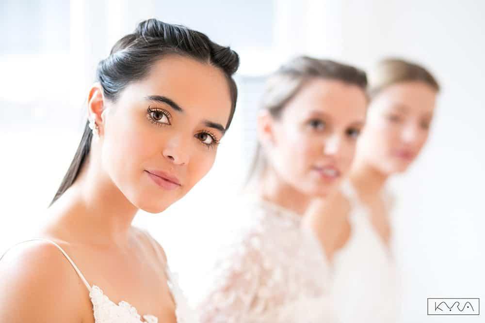 desfile-vestido-de-noiva-entardecer-julia-golldenzon-foto-kyra-mirsky-133