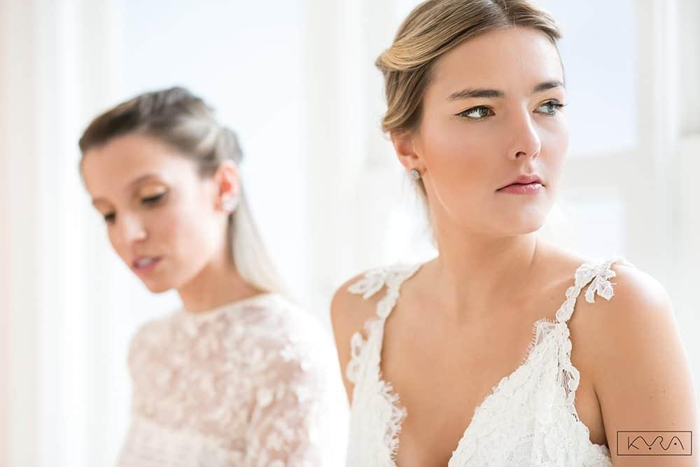 desfile-vestido-de-noiva-entardecer-julia-golldenzon-foto-kyra-mirsky-135