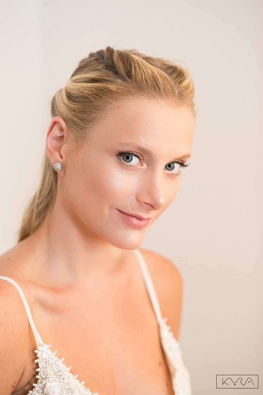 desfile-vestido-de-noiva-entardecer-julia-golldenzon-foto-kyra-mirsky-140