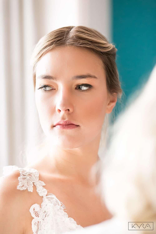 desfile-vestido-de-noiva-entardecer-julia-golldenzon-foto-kyra-mirsky-141