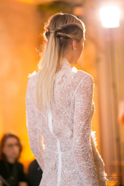 desfile-vestido-de-noiva-entardecer-julia-golldenzon-foto-kyra-mirsky-21