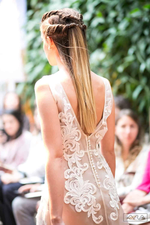 desfile-vestido-de-noiva-entardecer-julia-golldenzon-foto-kyra-mirsky-39