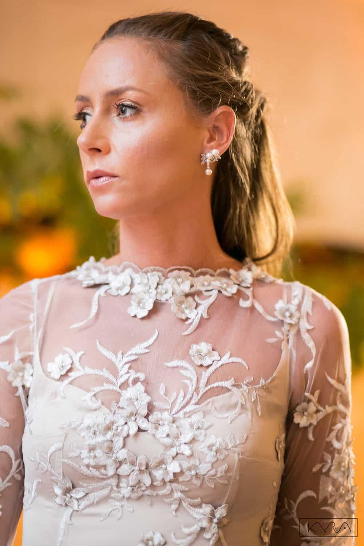 desfile-vestido-de-noiva-entardecer-julia-golldenzon-foto-kyra-mirsky-62