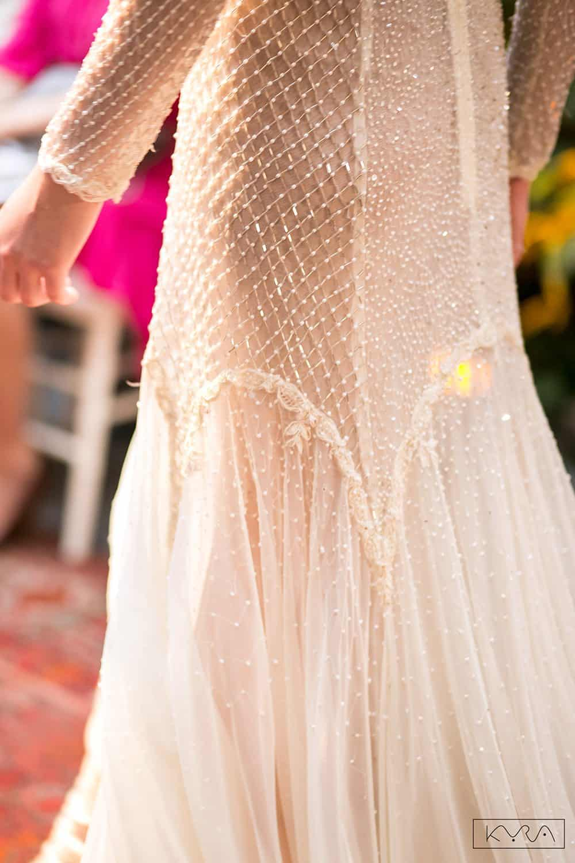 desfile-vestido-de-noiva-entardecer-julia-golldenzon-foto-kyra-mirsky-68