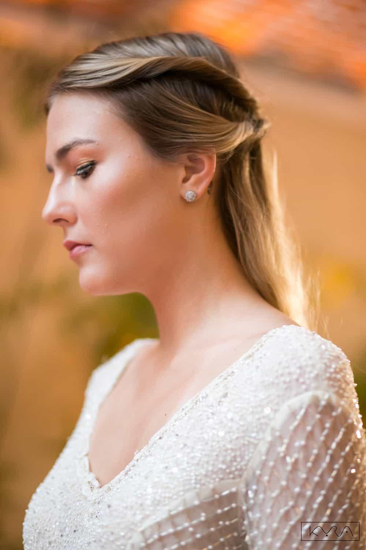 desfile-vestido-de-noiva-entardecer-julia-golldenzon-foto-kyra-mirsky-70