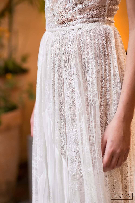 desfile-vestido-de-noiva-entardecer-julia-golldenzon-foto-kyra-mirsky-85