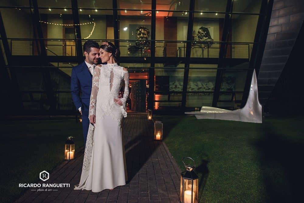 destination-wedding-nathasha-e-felipe-caseme-foto-Ricardo-Ranguetti-01