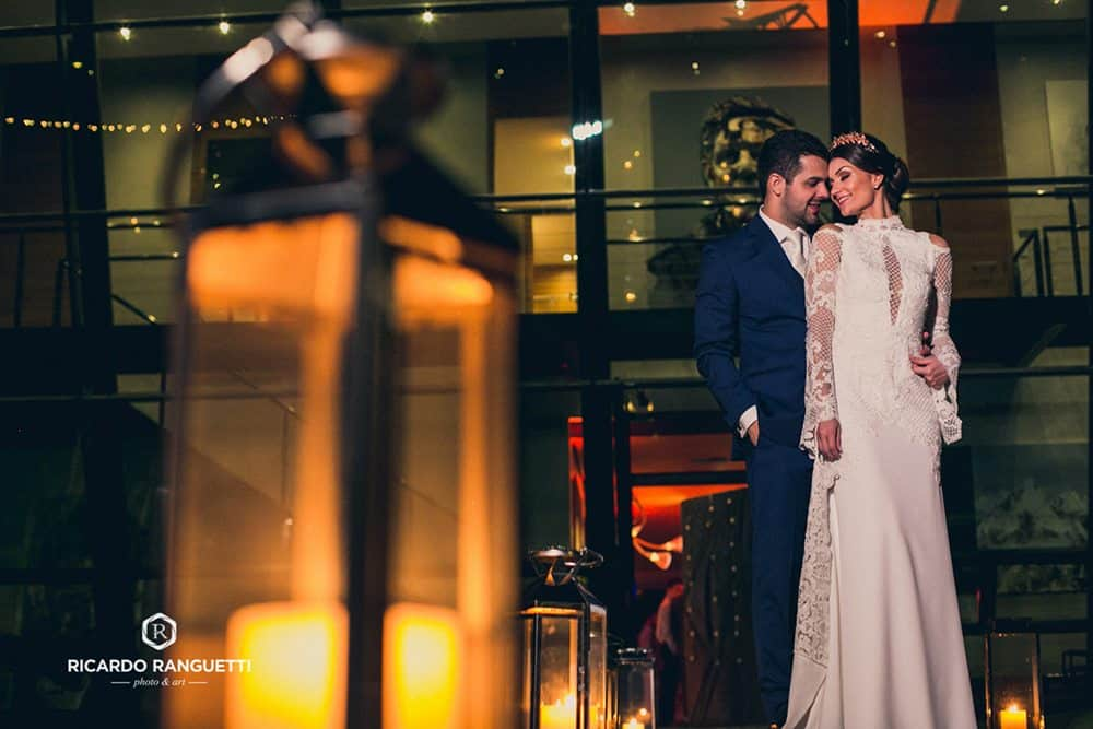 destination-wedding-nathasha-e-felipe-caseme-foto-Ricardo-Ranguetti-02