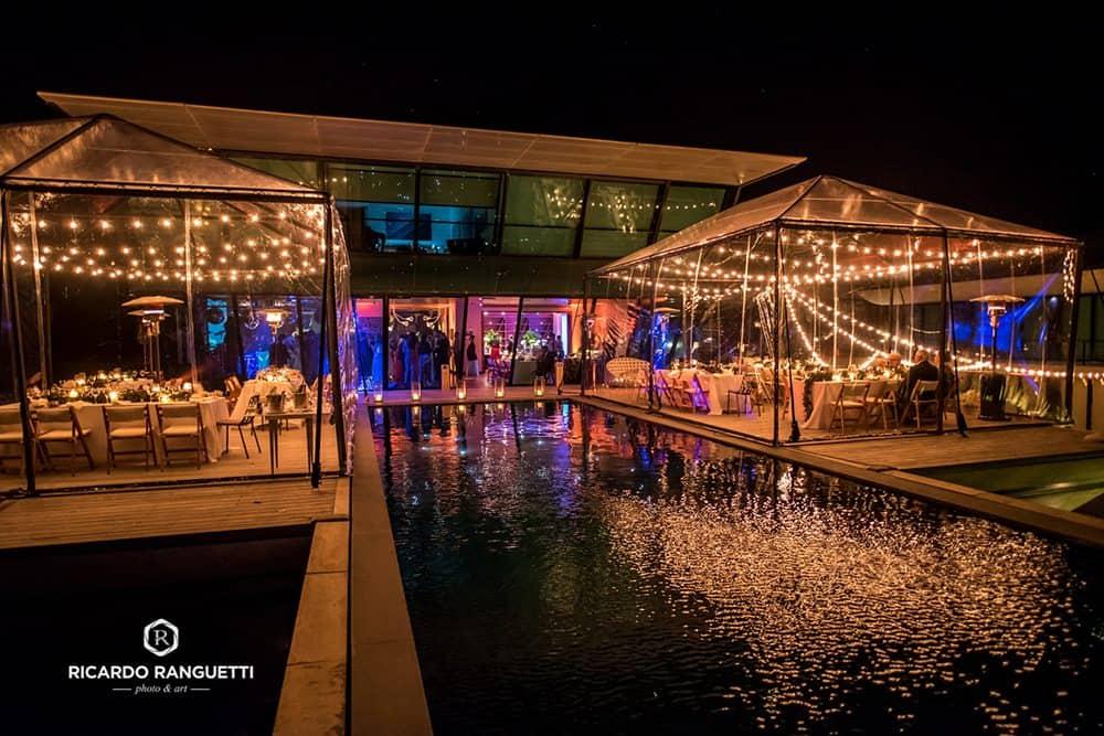 destination-wedding-nathasha-e-felipe-caseme-foto-Ricardo-Ranguetti-03