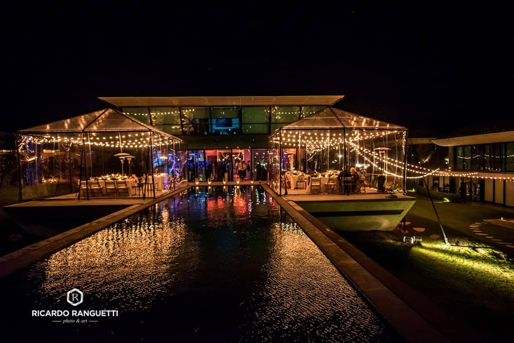 destination-wedding-nathasha-e-felipe-caseme-foto-Ricardo-Ranguetti-04