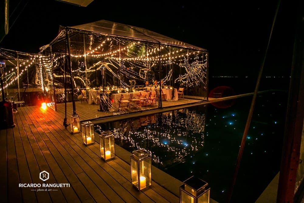 destination-wedding-nathasha-e-felipe-caseme-foto-Ricardo-Ranguetti-05