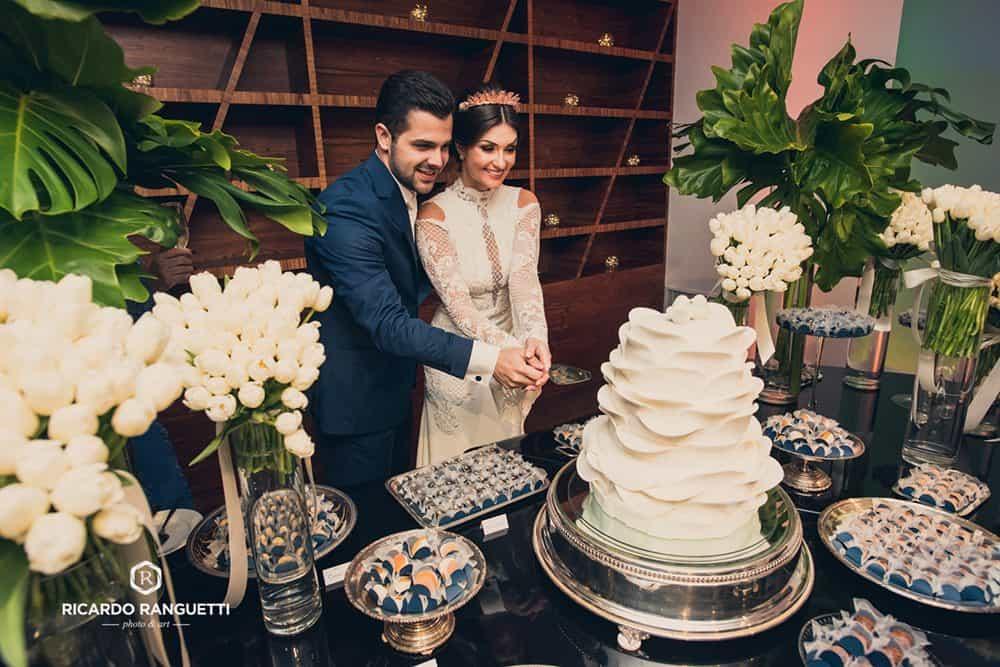 destination-wedding-nathasha-e-felipe-caseme-foto-Ricardo-Ranguetti-10