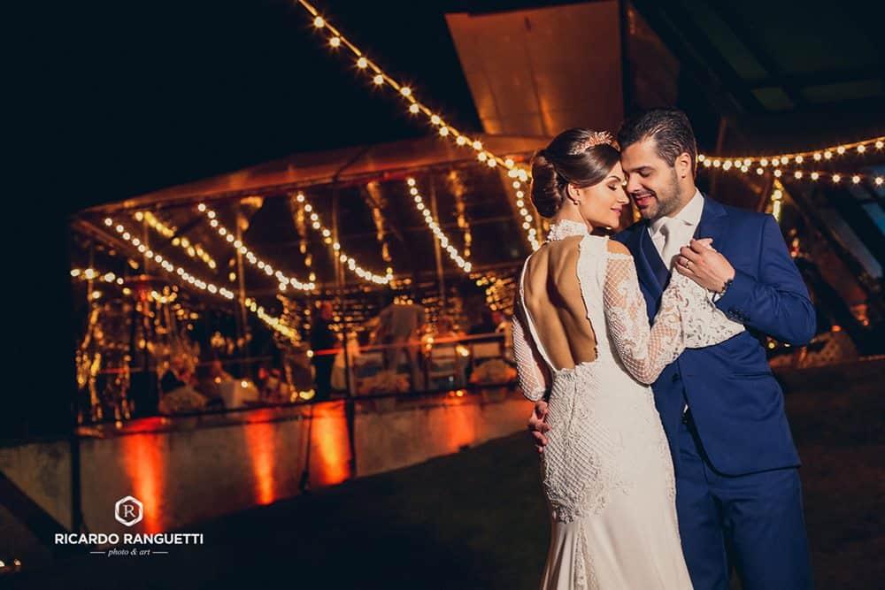 destination-wedding-nathasha-e-felipe-caseme-foto-Ricardo-Ranguetti-11