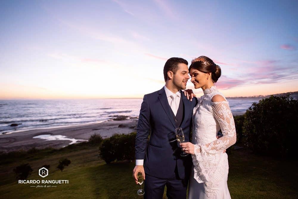 destination-wedding-nathasha-e-felipe-caseme-foto-Ricardo-Ranguetti-13