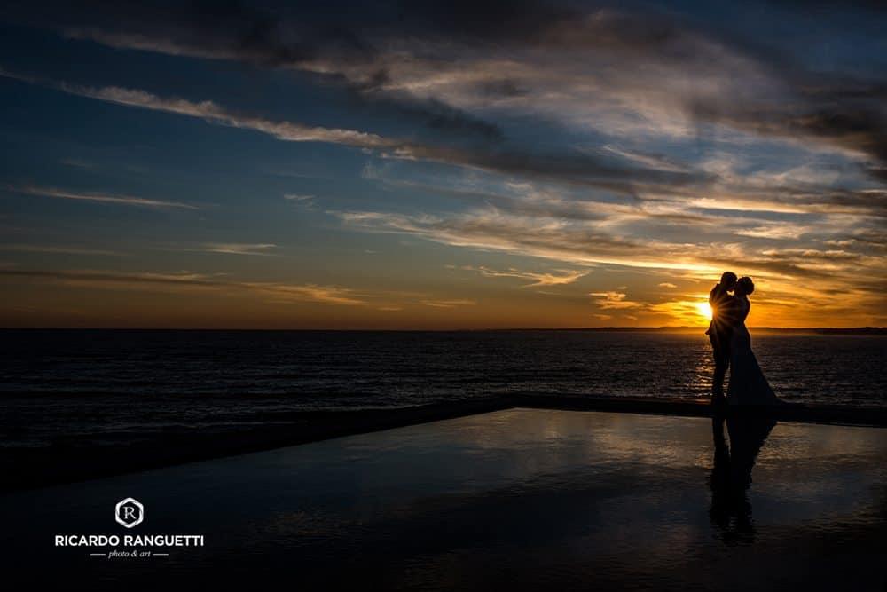 destination-wedding-nathasha-e-felipe-caseme-foto-Ricardo-Ranguetti-15