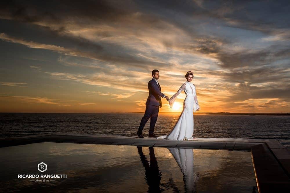 destination-wedding-nathasha-e-felipe-caseme-foto-Ricardo-Ranguetti-16