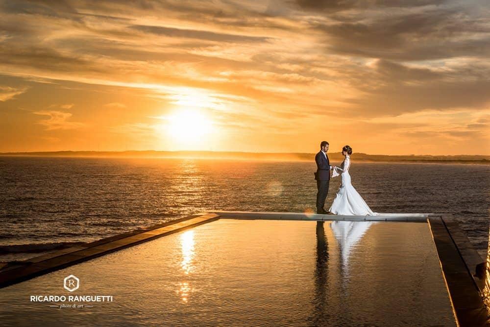 destination-wedding-nathasha-e-felipe-caseme-foto-Ricardo-Ranguetti-17