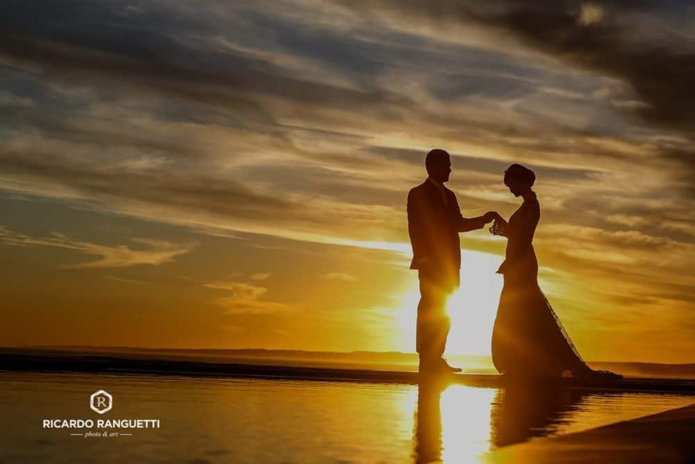 destination-wedding-nathasha-e-felipe-caseme-foto-Ricardo-Ranguetti-18