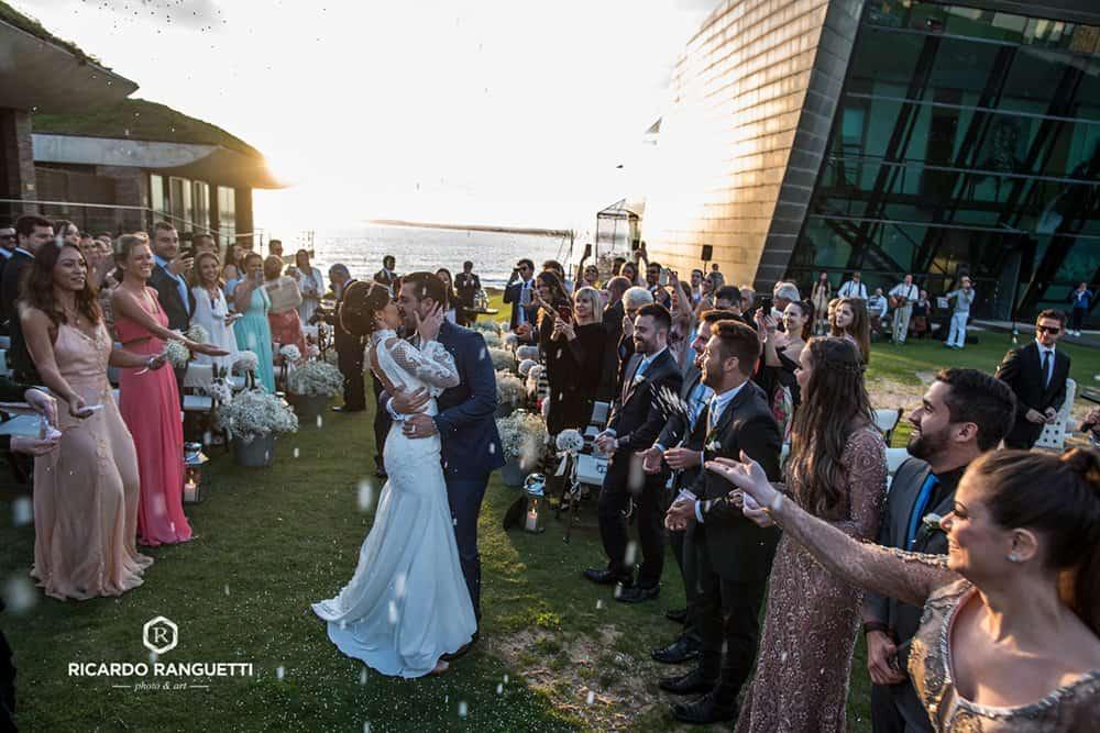 destination-wedding-nathasha-e-felipe-caseme-foto-Ricardo-Ranguetti-20