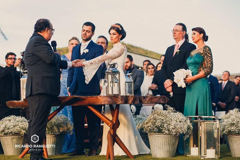 destination-wedding-nathasha-e-felipe-caseme-foto-Ricardo-Ranguetti-21