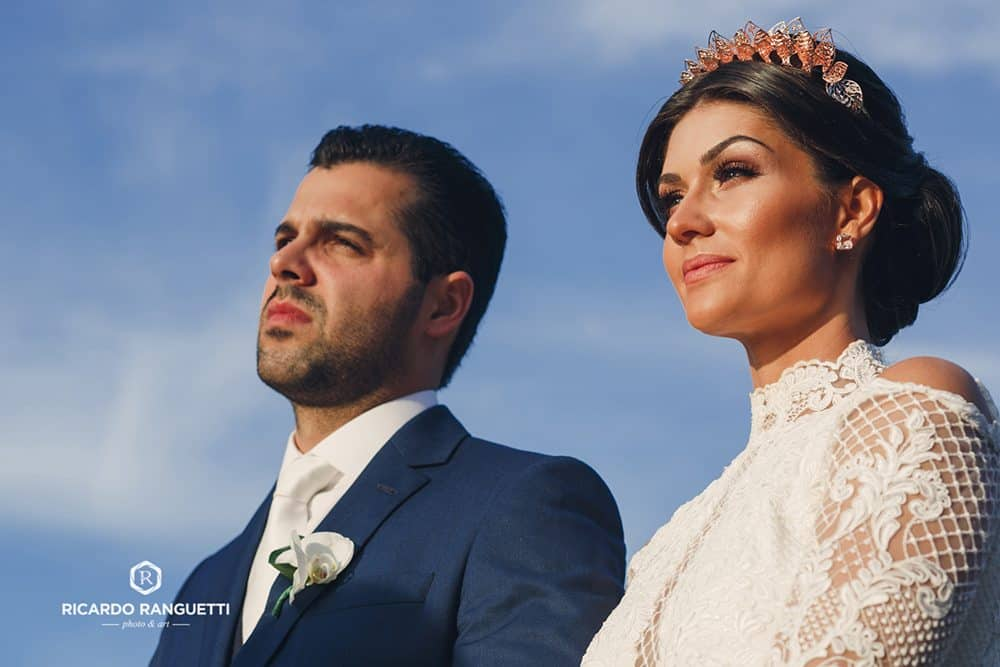 destination-wedding-nathasha-e-felipe-caseme-foto-Ricardo-Ranguetti-24
