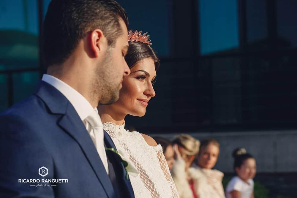 destination-wedding-nathasha-e-felipe-caseme-foto-Ricardo-Ranguetti-26