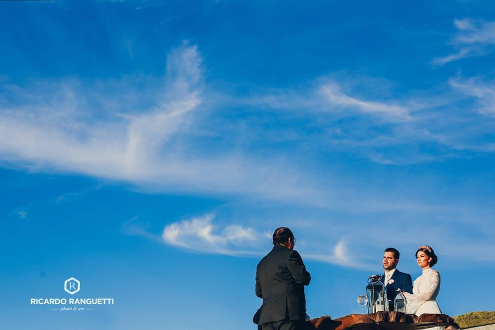destination-wedding-nathasha-e-felipe-caseme-foto-Ricardo-Ranguetti-27