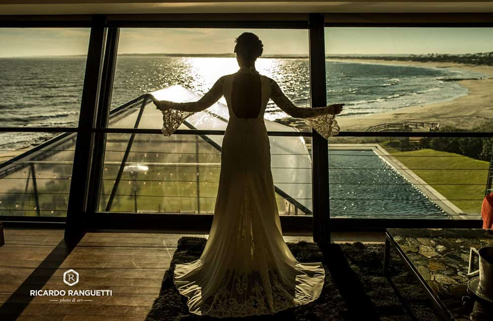 destination-wedding-nathasha-e-felipe-caseme-foto-Ricardo-Ranguetti-31