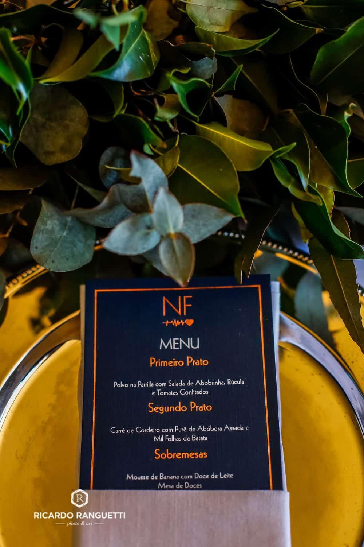 destination-wedding-nathasha-e-felipe-caseme-foto-Ricardo-Ranguetti-37